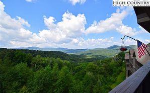 335 Pleasant View Sugar Mountain, NC 28604 - Image 1