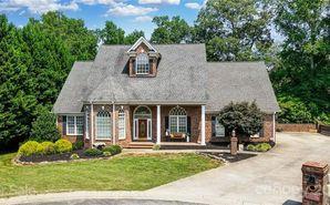 5505 Hickory Leaf Court Mount Holly, NC 28120 - Image 1
