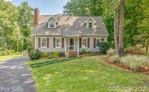 4876 Hickory Nut Court Rock Hill, SC 29732 - Image 1
