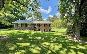 3808 Southeast School Road Greensboro, NC 27406 - Image 1