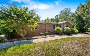 573 Fort Lindley Road Laurens, SC 29360 - Image 1