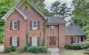 3305 Six Forks Road Raleigh, NC 27609 - Image 1
