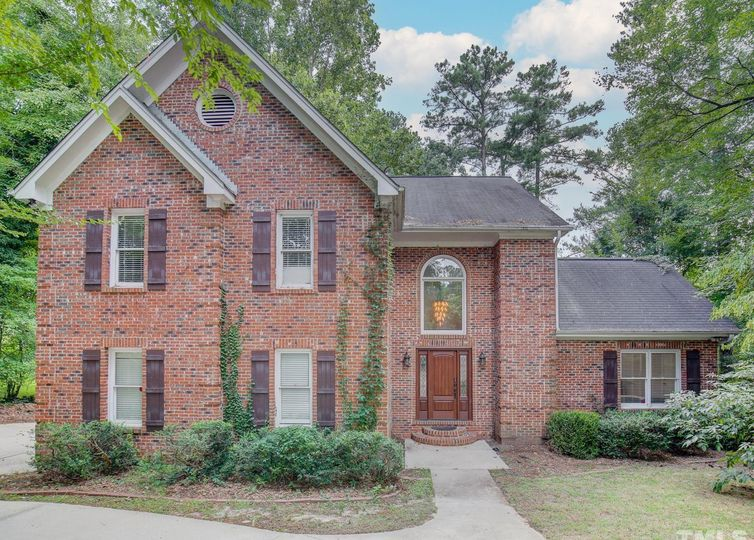 3305 Six Forks Road Raleigh, NC 27609