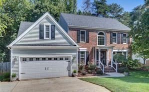 4604 Hickory Woods Drive Greensboro, NC 27410 - Image 1
