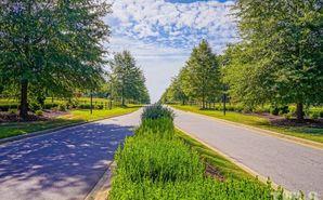 492 Gianna Drive Clayton, NC 27527 - Image 1