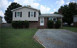 125 Will Lanier Road Lexington, NC 27295 - Image 1