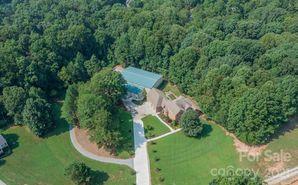 135 Teague Drive Mooresville, NC 28117 - Image 1