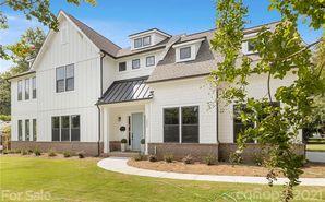 3200 Auburn Avenue Charlotte, NC 28209 - Image 1