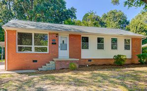 1516 Dunbar Street Greensboro, NC 27401 - Image 1