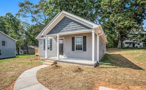 934 Winston Avenue Statesville, NC 28677 - Image 1