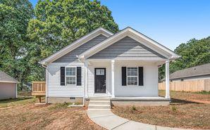 930 Winston Avenue Statesville, NC 28677 - Image 1