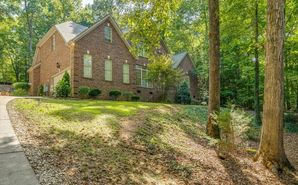 1227 Cabin Creek Court Fort Mill, SC 29715 - Image 1