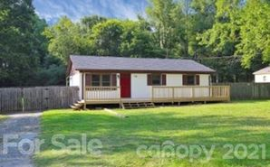 116 Grover Moore Place Indian Trail, NC 28079 - Image 1