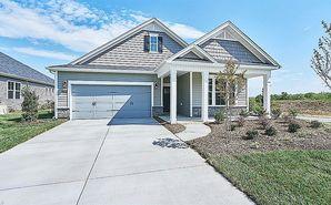 5441 Quartz Avenue Clemmons, NC 27012 - Image 1