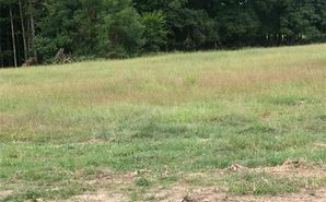 3014 Corinth Church Road Monroe, NC 28112 - Image