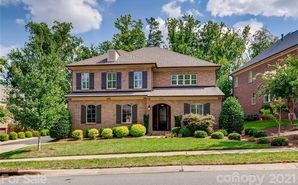 2442 Summers Glen Drive Concord, NC 28027 - Image 1