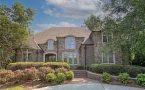 8533 Cabin Grove Drive Lewisville, NC 27023 - Image