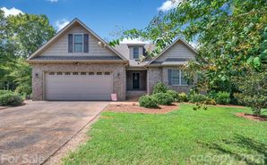 228 Donsdale Drive Statesville, NC 28625 - Image 1