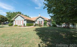 12800 Bradford Hill Lane Huntersville, NC 28078 - Image 1
