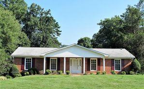 2141 Nettlebrook Drive Winston Salem, NC 27106 - Image 1