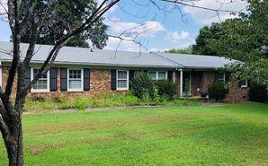 3403 Castleton Road Greensboro, NC 27406 - Image 1