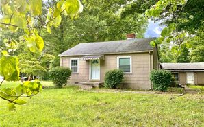 2824 Causey Lake Road Greensboro, NC 27406 - Image 1