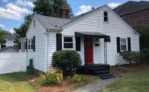 118 Poe Street Greensboro, NC 27403 - Image 1
