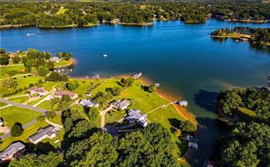 2904 Waterside Drive Shelby, NC 28150 - Image 1