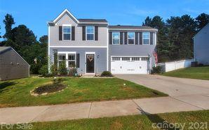 2418 Willow Pond Lane Concord, NC 28025 - Image 1