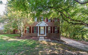 12438 Woodside Falls Road Pineville, NC 28134 - Image 1
