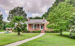 1611 Browns Crossroads Road Staley, NC 27355 - Image 1