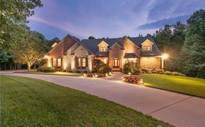 1016 Estate Lane Weddington, NC 28104 - Image 1