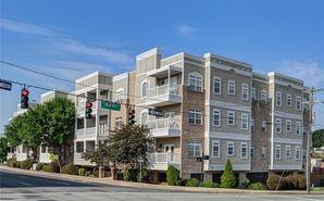 605 W Market Street Greensboro, NC 27401 - Image 1