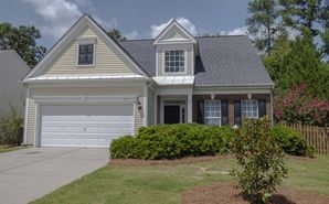 8430 Heron Glen Drive Charlotte, NC 28269 - Image 1