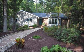 617 Pinecrest Street Davidson, NC 28036 - Image 1