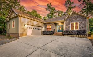 728 Piccadilly Court Sanford, NC 27332 - Image 1