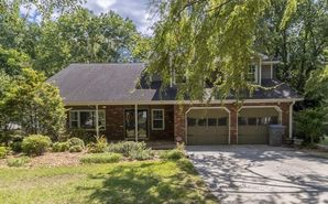 4008 Foxmoor Drive Charlotte, NC 28226 - Image 1