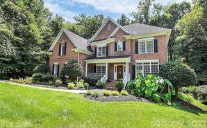 3019 Lakewood Edge Drive Charlotte, NC 28269 - Image 1