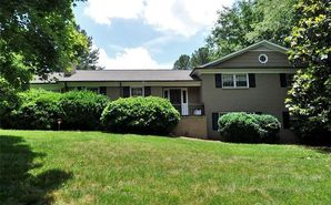 2911 Ferncliff Road Charlotte, NC 28211 - Image 1