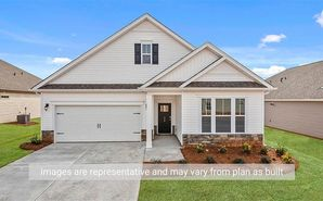 4433 Sapphire Court Clemmons, NC 27102 - Image