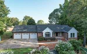 151 Harbourtown Drive Kings Mountain, NC 28086 - Image 1