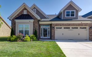 136 Windmill Trail High Point, NC 27265 - Image 1