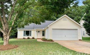 11625 Borchetta Drive Charlotte, NC 28277 - Image