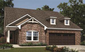 9013 Liberty Hill Drive Mint Hill, NC 28227 - Image 1