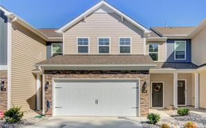 706 Riley Lane Greensboro, NC 27455 - Image 1