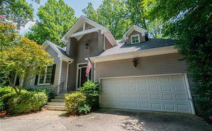 52 Kinglet Circle Greensboro, NC 27455 - Image 1