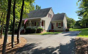 1409 Keogh Street Burlington, NC 27215 - Image 1