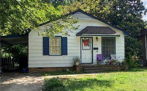 1306 Portland Street Greensboro, NC 27403 - Image 1