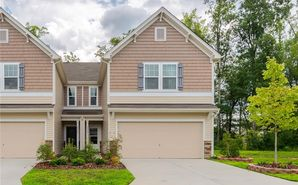 2248 Owls Nest Trail Mcleansville, NC 27301 - Image 1