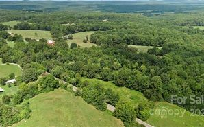 Lot 2 Approx. 5.62 Ac Highway 55 W York, SC 29745 - Image 1